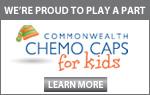 ChemoCaps_ES[1]